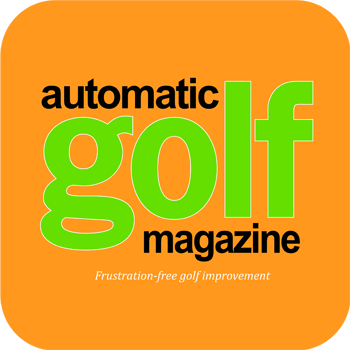 automatic golf magazine